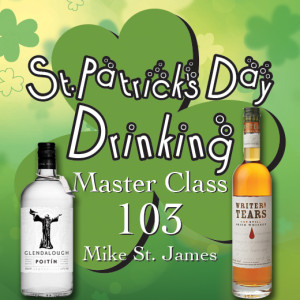 st.pats_drinking