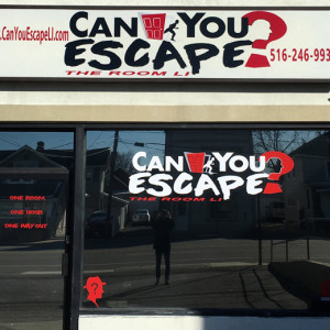 can_you_escape_li