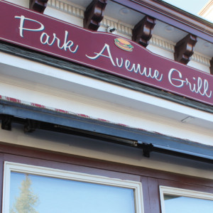 park_ave_grill