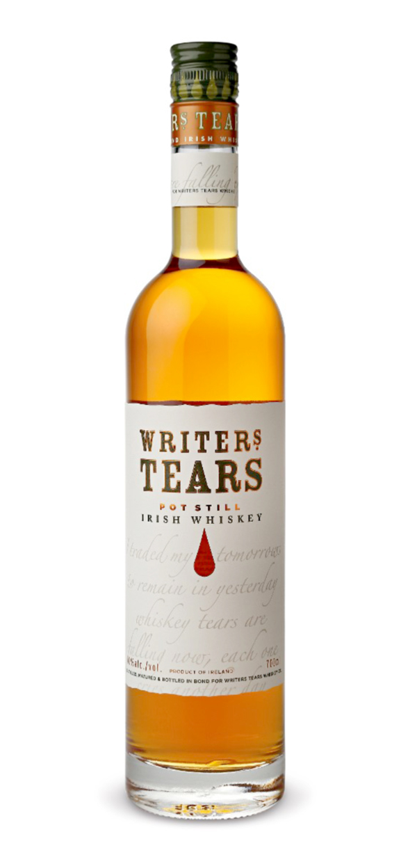 writers_tears_iris_whiskey